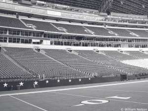texas-stadium-131