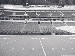 texas-stadium-321