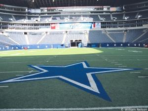 texas-stadium-361
