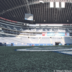 texas-stadium-491