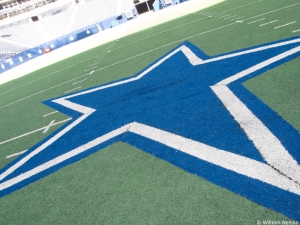 texas-stadium-651