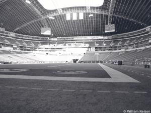 texas-stadium-71