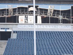 texas-stadium-73
