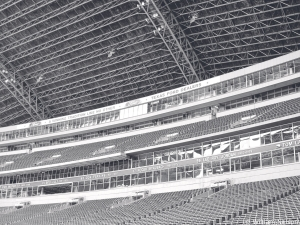 texas-stadium-81