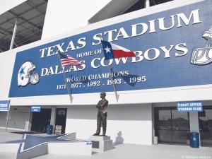 texas-stadium-84